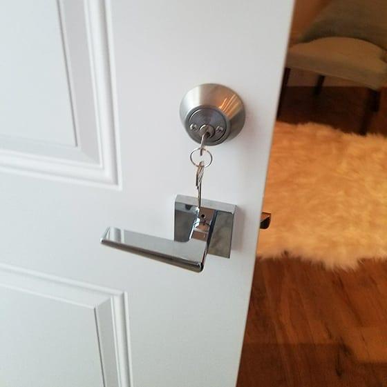 Newlockinstallation Extra Locksmith In Dallas