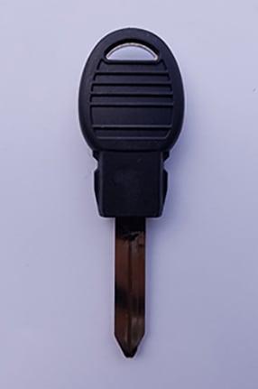 Dallas Car Locksmith - Replacement Keys & Duplicates - Extra